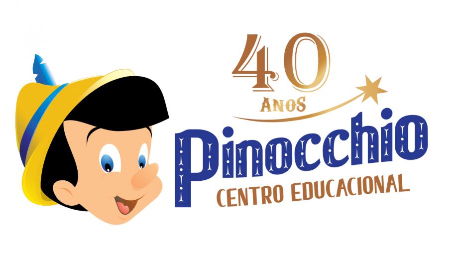 Pinocchio Centro Educacional